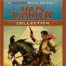 Louis LAmour Collection (Unabridged), by Louis L'Amour