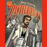 Louis Pasteur and Pasteurization Audiobook, by Jennifer Fandel