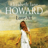 Love All Audiobook, by Elizabeth Jane Howard