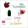 Love & Dr. Devon (Unabridged) Audiobook, by Alan Titchmarsh