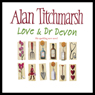Love and Dr. Devon Audiobook, by Alan Titchmarsh