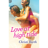 Love at High Tide (Unabridged), by Christi Barth