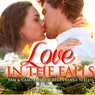 Love in the Falls: Sam & Camden: New Beginnings, Book 1 (Unabridged), by Rachel Hanna