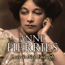 Love Is Not Enough (Unabridged), by Anne Herries