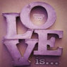 Love is... (Volume 1) (Unabridged) Audiobook, by S. D. Webb