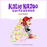 Love Stinks!: Katie Kazoo, Switcheroo #15 (Unabridged) Audiobook, by Nancy Krulik