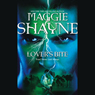 Lovers Bite: Wings in the Night, Book 2 (Unabridged), by Maggie Shayne