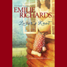 Lovers Knot (Unabridged), by Emilie Richards