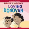 Loving Donovan (Unabridged) Audiobook, by Bernice McFadden