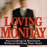 Loving Monday Audiobook, by John D. Beckett