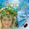 Lucecita, El Secreto de la Esfera Magica (Unabridged), by Jose Spitzer Ysbert