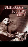 Lucifers Child (Unabridged) Audiobook, by William Luce
