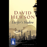 Lucifers Shadow (Unabridged) Audiobook, by David Hewson