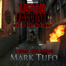 Lycan Fallout: Rise of the Werewolf (Unabridged) Audiobook, by Mark Tufo