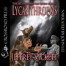Lycanthropos (Unabridged), by Jeffrey Sackett