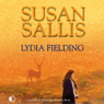 Lydia Fielding (Unabridged) Audiobook, by Susan Sallis