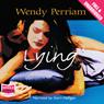 Lying (Unabridged) Audiobook, by Wendy Perriam