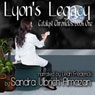 Lyons Legacy: Catalyst Chronicles, Book 1 (Unabridged), by Sandra Ulbrich Almazan