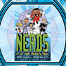 M is for Mamas Boy: NERDS, Book 2 (Unabridged), by Michael Buckley