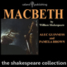 Macbeth (Dramatised), by William Shakespeare