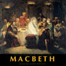 Macbeth (Unabridged), by Charles Lamb