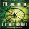 The Machinery of the Mind (Russian Edition) (Unabridged) Audiobook, by L. Ron Hubbard