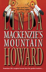 Mackenzies Mountain Audiobook, by Linda Howard