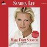 Made From Scratch: A Memoir (Unabridged), by Sandra Lee