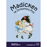 Madicken og Junibakkens Pims (Madicken and Junibakken Pims) (Unabridged), by Astrid Lindgren