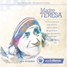 Madre Teresa de Calcuta (Mother Teresa of Calcutta) Audiobook, by Alvaro Colazo