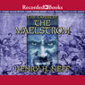 The Maelstrom: The Tapestry, Book 4 (Unabridged), by Henry Neff