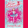 Magic Ballerina (12) - Rosa and the Three Wishes (Unabridged) Audiobook, by Darcey Bussell