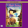 The Magic Factory: Trick Or Treat (Unabridged) Audiobook, by Theresa Breslin