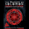 The Magick of Solomon: Lemegeton Secrets Revealed (Unabridged), by Poke Runyon