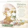 Mahatma Gandhi: Biografia Dramatizada: (Mahatma Gandhi: Dramatized Biography) Audiobook, by Alvaro Colazo