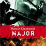 Major, by Marcin Ciszewski