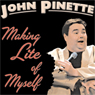 Making Lite of Myself Audiobook, by John Pinette