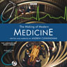 The Making of Modern Medicine Audiobook, by BBC Audiobooks