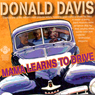 Mama Learns to Drive: Stories That Celebrate Mothers (Unabridged) Audiobook, by Donald Davis