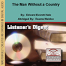 The Man Without a Country Audiobook, by Edward Everett Hale
