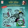 Manada Mathu (Unabridged), by Dr. Sudha Murthy