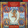 The Mandala of the Enlightened Feminine Audiobook, by Tsultrim Allione