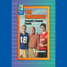 The Mannings: Footballs Famous Family, by I. A. Worthington