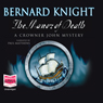 The Manor of Death (Unabridged), by Bernard Knight