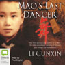 Maos Last Dancer: Young Readers Edition (Unabridged) Audiobook, by Li Cunxin