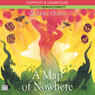 A Map of Nowhere (Unabridged), by Gillian Cross