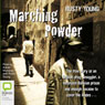 Marching Powder (Unabridged) Audiobook, by Rusty Young