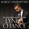 Marcos Redemption (Unabridged), by Lynda Chance