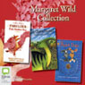 Margaret Wild Collection: Miss Lilys Fabulous Pink Feather Boa and more (Unabridged) Audiobook, by Margaret Wild