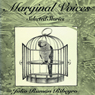 Marginal Voices: Selected Stories: Texas Pan American Series (Unabridged), by Julio Ramon Ribeyro